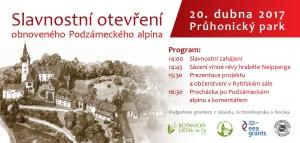 BU_pozvanka_210x100mm_otevreni_alpina_2017_cj_web