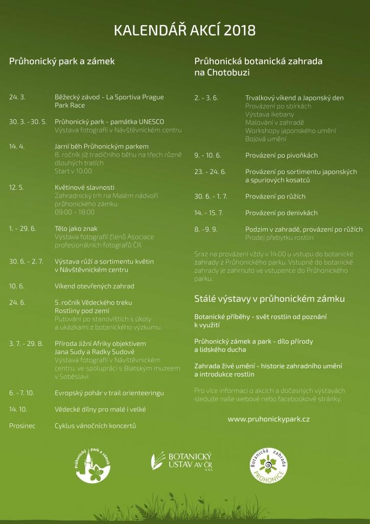 Kalendar_plakat_maly