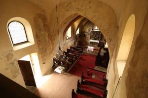 kaple 10