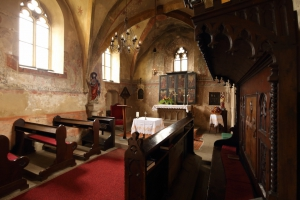 kaple 4