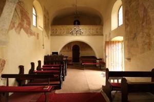kaple 9