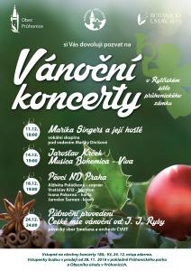 vanocni_koncerty_plakat_a2_2016_web