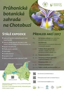 Botanicka_zahrada_program
