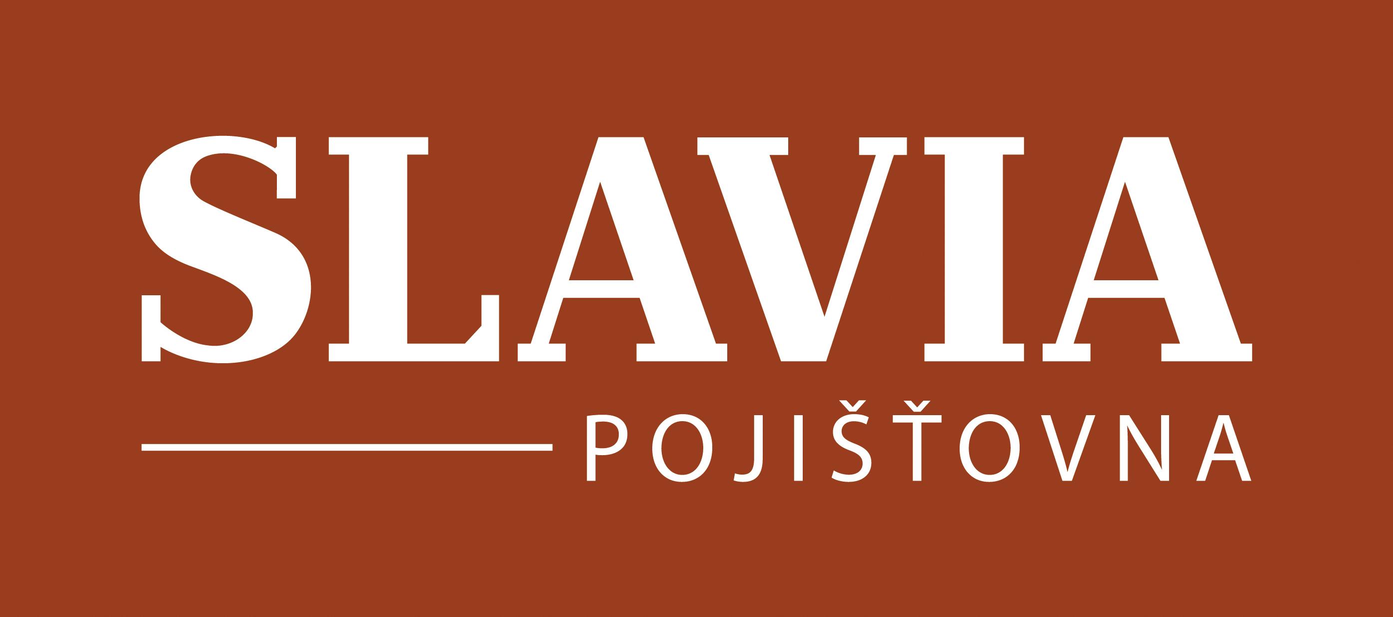 Logo Slavia - nove_neg_RGB
