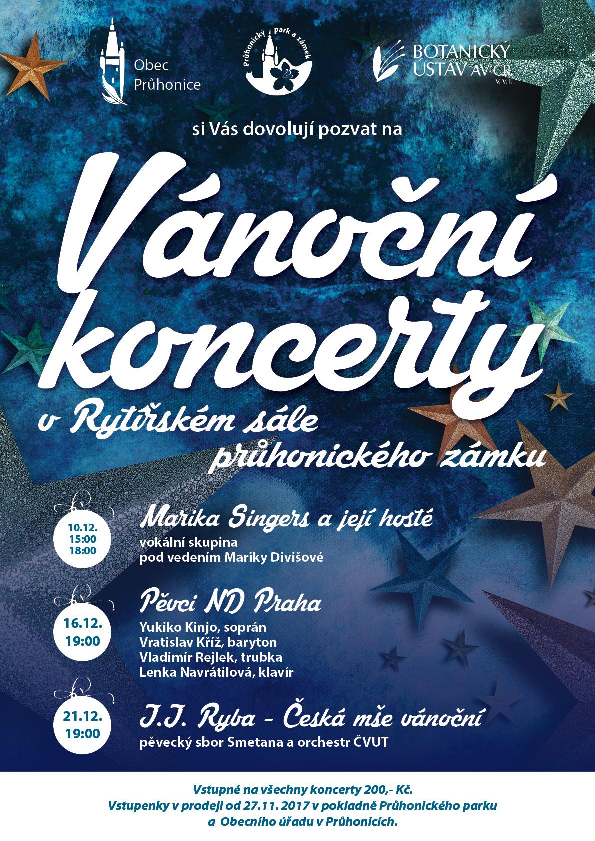 Vanocni_koncerty_plakat_A2_2017_web