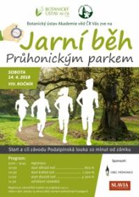BU_plakat_ webA2_pruhonicky_beh_2018