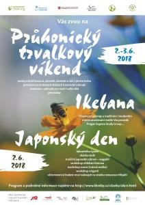 Trvalkovy vikend_2018 (2)