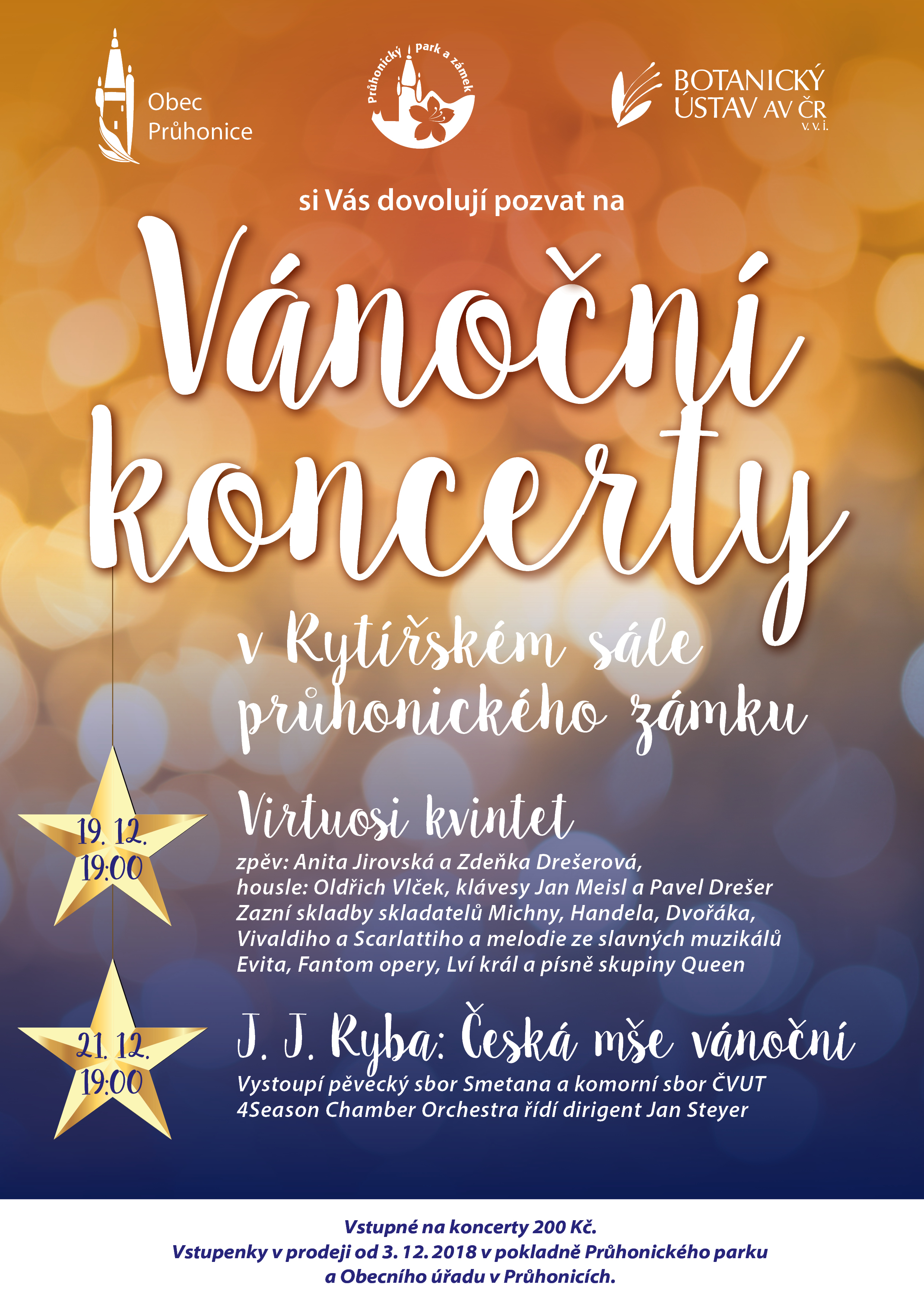 Vanocni_koncerty_plakat_A2_2018_final_web
